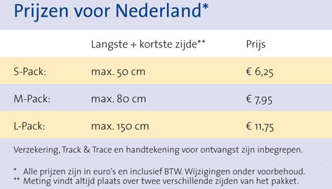 81-gls-pakketshop-prijzen-nederland.png- Size = 47.16 KB